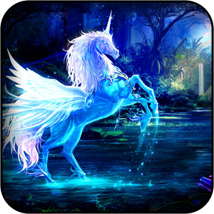 Unicorn Wallpapers