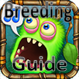 Monsters Guide - Android Informer. My Singing Monsters Breeding Guide