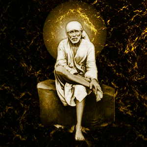 sai baba 3d live wallpaper android informer created for