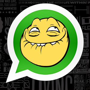 neopets how to add smilies to chat