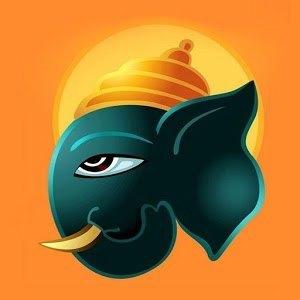 Ganesh Wallpaper For Android Lord Ganesha Wallpapers