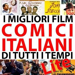 film erotici italiani in streaming siti incontri tipo badoo