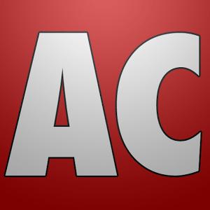 AutoCalc AS