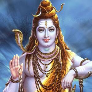lord shiva live wallpaper free download