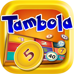 Tambola - Indian Bingo - Android Informer. Tambola, also known as ...