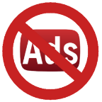 YouTube AdAway