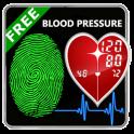 Blood Pressure- BP Check Prank