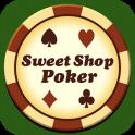 Sweet Shop Poker