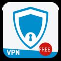 Free VPN ZPN Cloud Tips