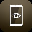 EyeFilter Classic - Bluelight
