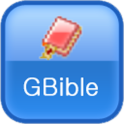 GoodBible