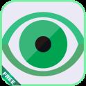 Eye Color Editor