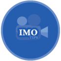 Guide IMO video calls Free