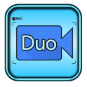 Duo imo im