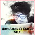 2017 Best Attitude Status_nf