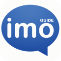 New IMO free video calls Tips