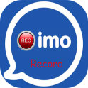 imo video call Recorder