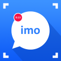 Recording IMO Video Call