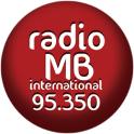 Radio MB International