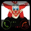 Killer Clown Prank Call & SMS