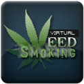 Virtual Weed Smoking FREE