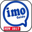 Pro IMO free video calls Tips