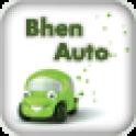 Bhen Auto