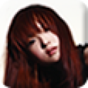 徐佳瑩LaLa全新數位專輯「極限」