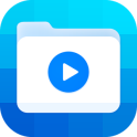 Download Video — Photo Viewer