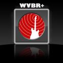 WVBR + CornellRadio.com