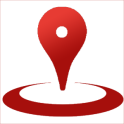 Safety Fence GPS Child Locator