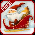 Christmas Song Machine Free