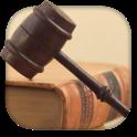 Сборник основных законов РФ