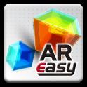 AR easy