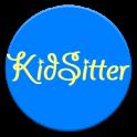 KidSitter