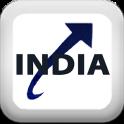 Shortcut India(Live Mobile TV)