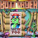 Butt Vader, Funnier Than Shit!