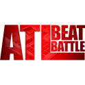 ATL Beat Battle