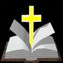 Библия - да благословит вас