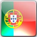 The Portuguese Constitution