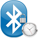 Bluetooth SPP Manager Unlocker