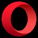 Opera-Browser: schnell, sicher