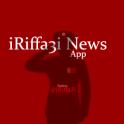 iRiffa3i News