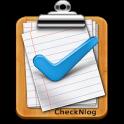 CheckNlogPro