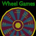Wheel Games