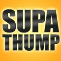 Supa Thump