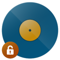 Inline Music Player Unlocker