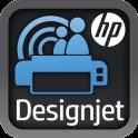 HP Designjet ePrint & Share