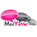 Mad Yatter