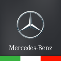 MercedesNews
